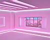 Aesthetic Vaporwave Neon