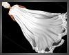 SL Queen Wed Cloak