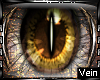 | Steampunk Eyes F |