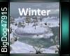 [BD]Winter