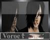 ☦Black Vincent [V]☦