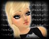 .m. Riha Blonde