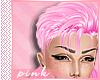 Asci Pink 4