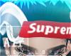 supreme goggles