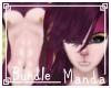 .M. Cleopi Bundle :M