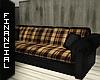 ϟ  90's Couch