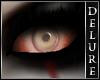 ~D~ Zombie Eyes F