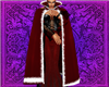 ~AT~Royal Cloak
