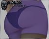 ISO Layer Panty/Shorts