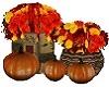 Thanksgiving Deco
