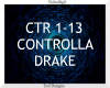 Controlla ~ Drake