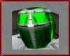 CC Helm Green