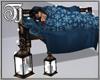 ^TJ^Cuddle Bench