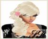 Sugar Blond Wanda (2)