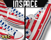 [SPACEY]AmericanConverse