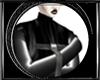 _Straight Jacket Dress
