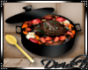 D: Pot Roast : Food