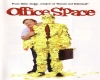 Office Space Voice Box