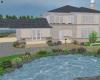 FAMILY LAKE HOUSE 4BR