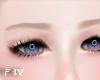 Korean Eyebrow B