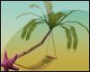 [SB] Palm Swing