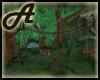 A~ Elven Ranger Forest