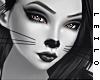 ! L! Kitty Skin II . MMB