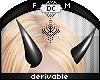 ~Dc) Horns [drv]