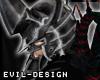 #Evil Titanium Helm