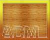 [ACM] Wood Floor