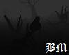 Horror Land of Bones