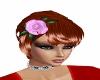 Hair Rose / Pink