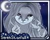 SSf~ Frost Hair V3