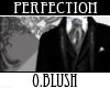 [O] The Perfect Man