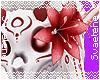 Ghost Kirin Flowers L