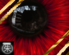}T{ Demon Eyes Male
