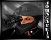 Tactical Helmet M