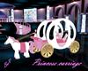 BnR Princess Carriage