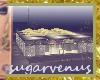 ♥š Sugar Mall 2