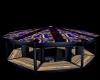 Carrousel Enclosure