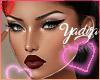 Y| Jade - Wine