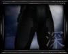 深 N7 Samurai Pants