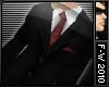 I™ Erato - Suit VI
