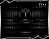 [DM] Shiny Black Room