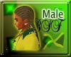 J'can male braids 1