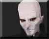 Moonlit Vampire Skin