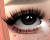 ~sweetie eyes~