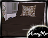 Chaise Lounger for Den