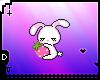 |StrawberryBun|