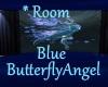 [BD]BlueButterflyAngel